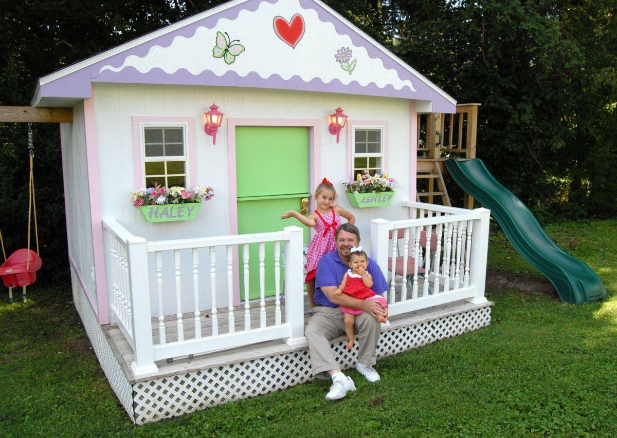 Home Sweet Home Metro Kanawha
