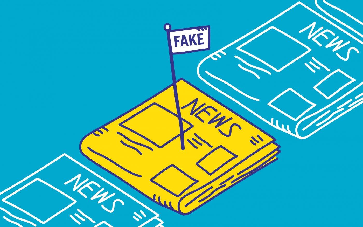 Cómo detectar fake news: guía completa para que no te la cuelen   Bloygo