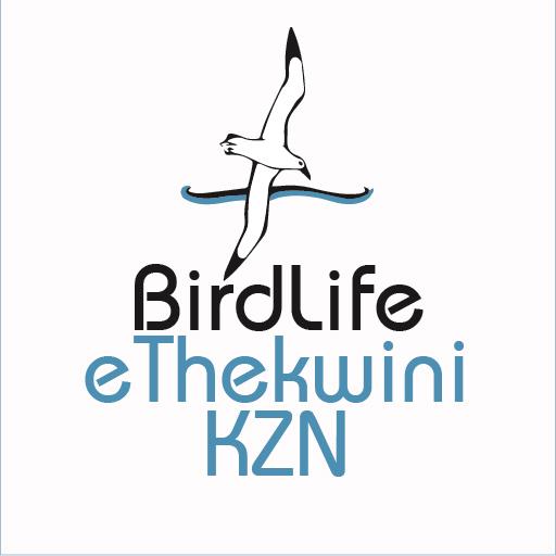 BirdLife eThekwini KZN