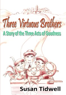 ThreeBrothers-Cover