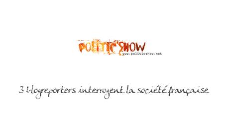 Bannierepoliticshowok1