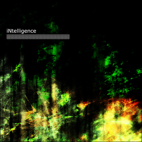 Intelligence_by_alexpower