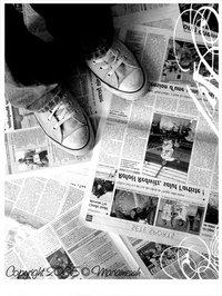 Luv_newspaper