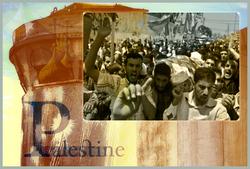 Palestinwar_1