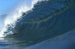 Waves_05_xxxl