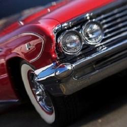 El valor de los coches clásicos