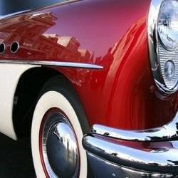 Taller de coches clásicos en Madrid ¡ven a BL Spares!
