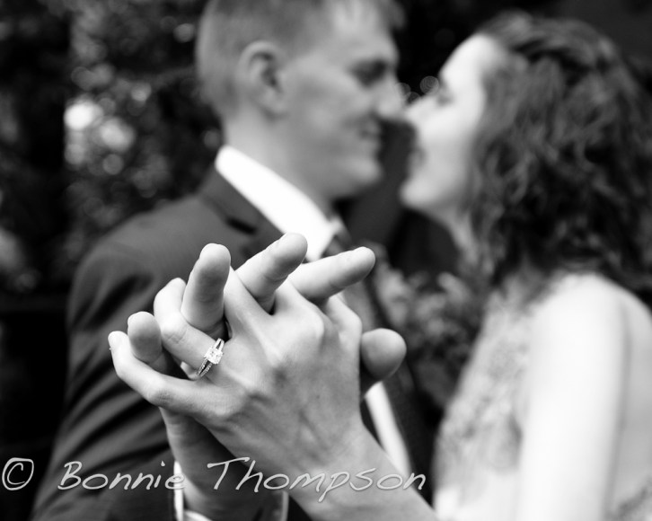 rudalove_wedding-6884-Edit