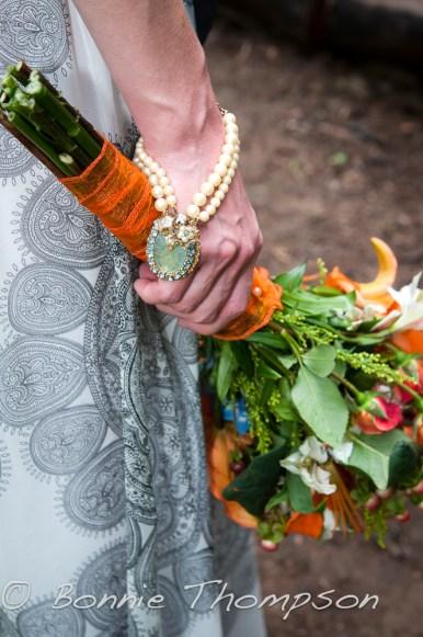 rudalove_wedding-7008-Edit