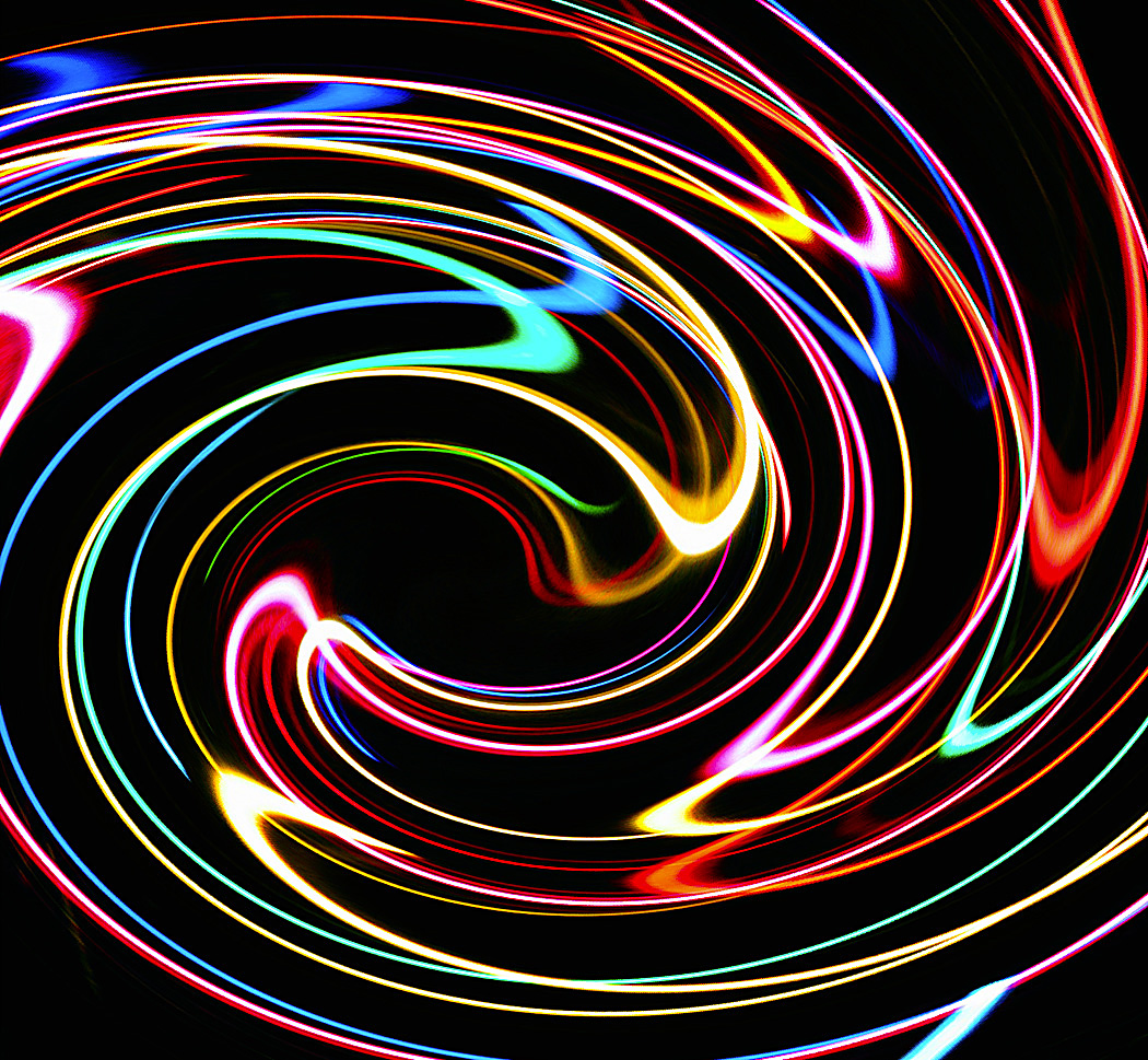 Personal Art Photography Fun With Light Color And