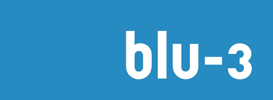 project manager utilities blu