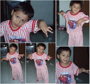 benaia-bali-dancing