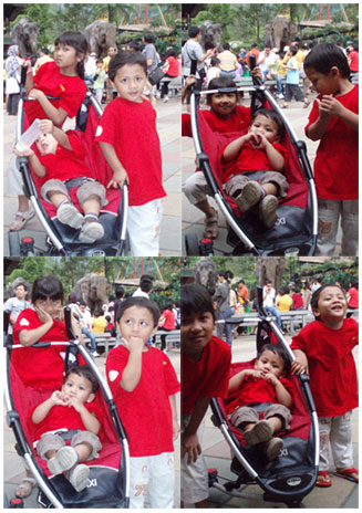 kids-safari-june-2009