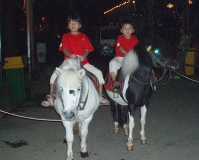 poni-riding-safari-june-2009