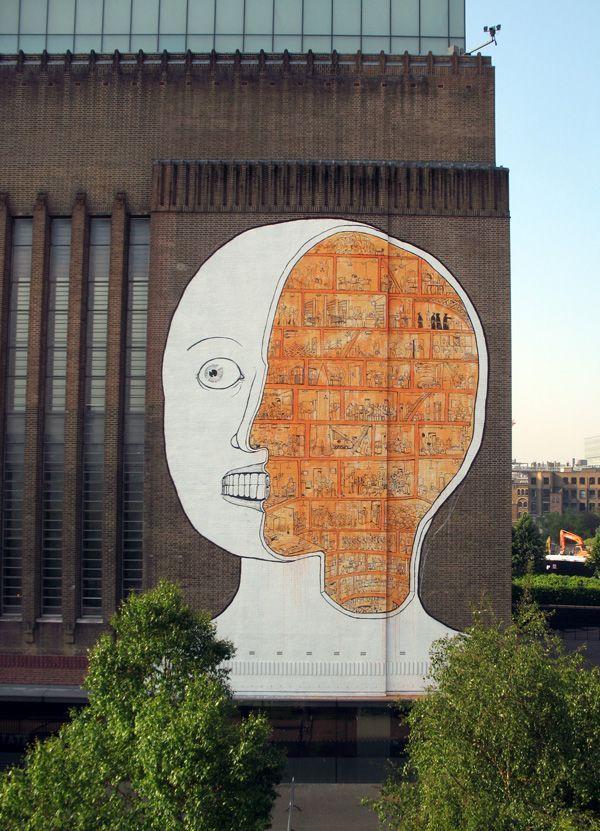 https://i0.wp.com/blublu.org/sito/walls/2008/big/009.jpg