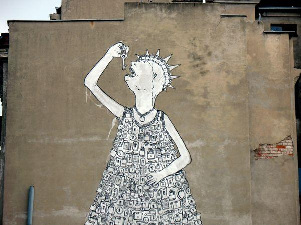 https://i0.wp.com/blublu.org/sito/walls/2008/big/030.jpg