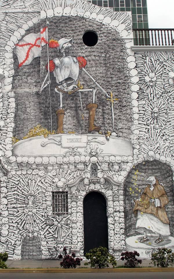https://i0.wp.com/blublu.org/sito/walls/2009/big/022.jpg