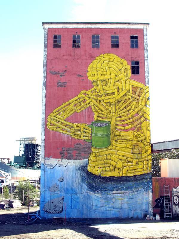https://i0.wp.com/blublu.org/sito/walls/2010/big/013.jpg