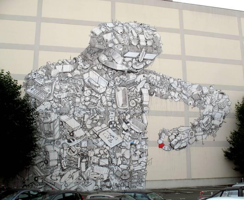 https://i0.wp.com/blublu.org/sito/walls/2010/big/020.jpg