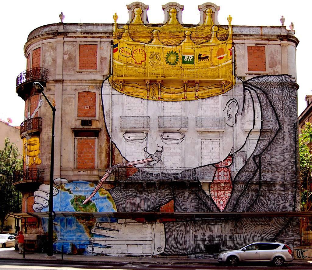 https://i0.wp.com/blublu.org/sito/walls/2010/big/021.jpg