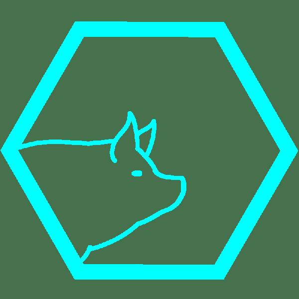 Blu Bor Berkshire Package