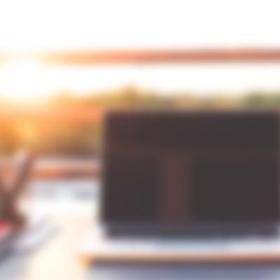 BluCactus La mejor Agencia de Marketing Digital México Email Marketing