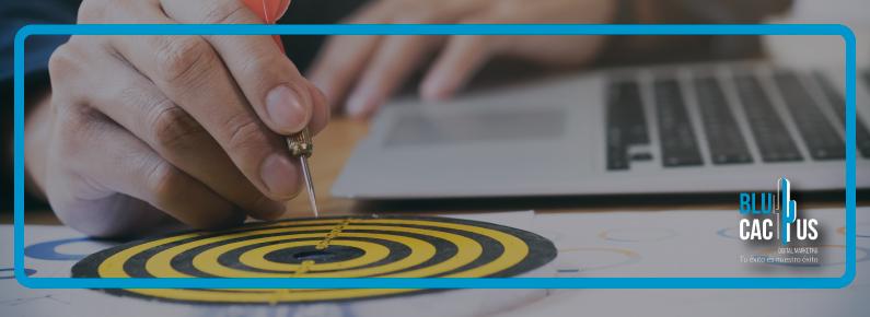 BluCactus - Necesitas una estrategia de Marketing Digital