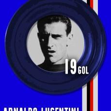 19-gol_lucentini