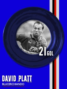 21-gol_platt