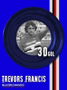 30-gol_francis