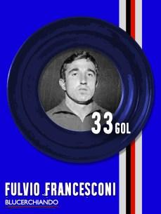 33-gol_francesconi