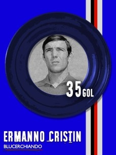 35-gol_cristin