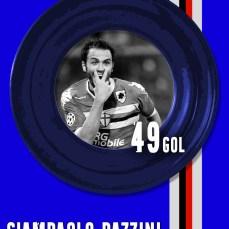 49-gol_pazzini