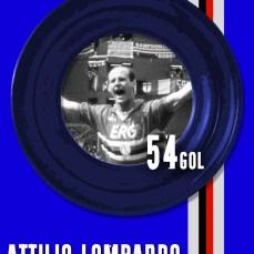 54-gol_lombardo