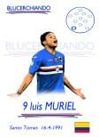 9 Muriel