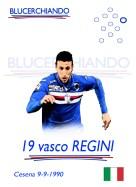 19 Regini