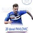 20 Pavlovic