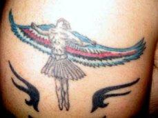 tatoo-samp