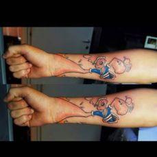 tatuaggio-samp5