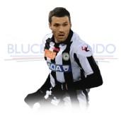 Thomas Heurtaux - E' in uscita dall'Udinese. Già trattato in passato, con l'arrivo di Delneri ha trovato poco spazio. La trattativa potrebbe risolversi con un prestito con diritto di riscatto.