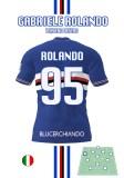 2 ROLANDO