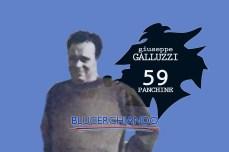 15 galluzzi
