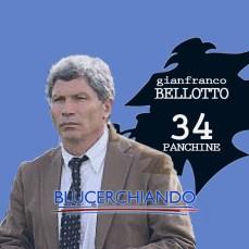 21 bellotto
