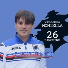 26 montella