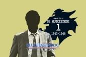 Enrico De Franceschini
