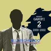 Enzo Garufi