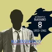 Alberto Ravano