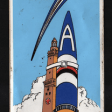 adesivo54