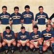 Maglia 1958/1959