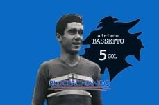 1-bassetto
